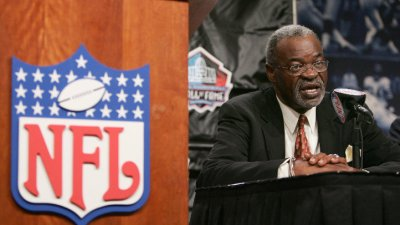 Rayfield Wright, Bob Lilly, Randy White Add Their Names To Suit Against NFL