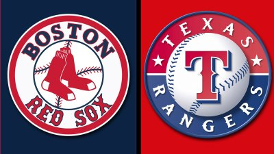 On Deck: Red Sox