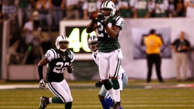 Blue Star Recap: Jets 27, Cowboys 24
