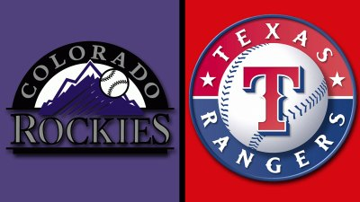 On Deck: Rockies