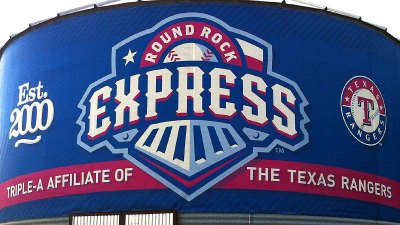 Managers Changed in Round Rock, Frisco