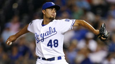 Soria Targets May Return