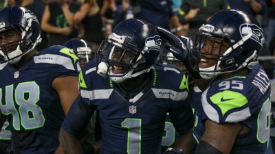 "Cowboys ""Underestimated"" Seahawks?"