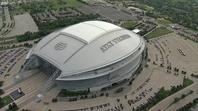 Financial Personality Bennett, Cowboys Resolve Suite Issue