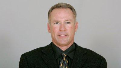 "Callahan: QB Coach Wade Wilson an ""Unsung Hero"""