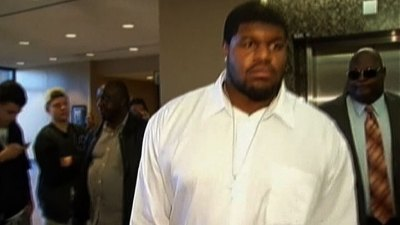 Josh Brent Trial Date Confirmed for September