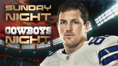 Cowboys-Eagles SNF Fan Extras Here