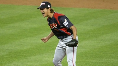 Rangers, Darvish Agree to Deal