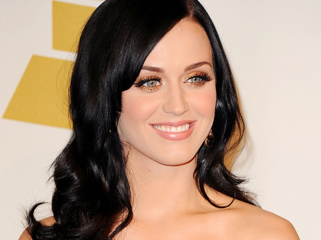 Tuesday Watch List: More Katy Perry, Again!
