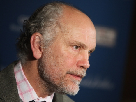 John Malkovich to Battle Spider-Man