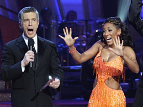 "Why Mel B Lost Out on the ""DWTS"" Hosting Gig"