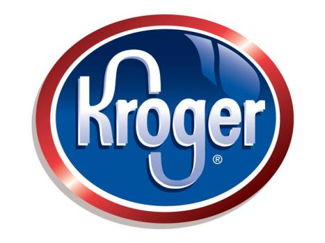 More Freebies at Kroger (+ Cheap Cheese!)