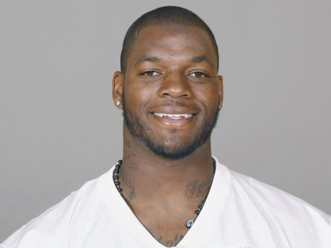 The Rise and Rise of Martellus Bennett