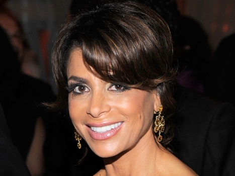 Tuesday Watch List: Paula Abdul Returns