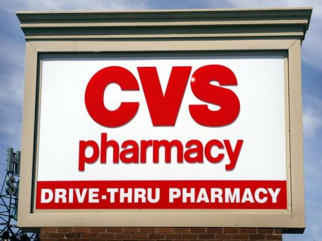CVS Deals & Steals (4/4-4/10)