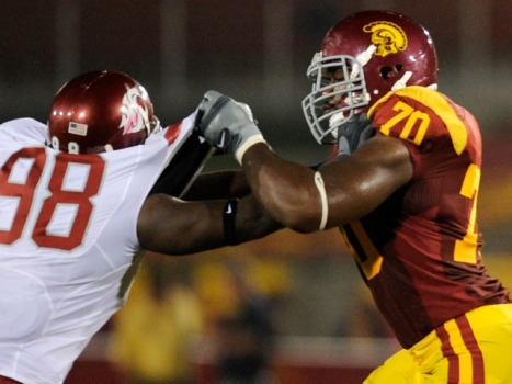 O-Line Tops in Cowboys Draft: Kiper