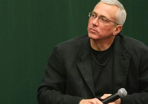 "Dr. Drew in Denial That ""Celebrity Rehab"" Has a Problem"