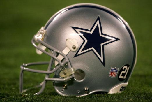 Forbes: Cowboys Most Profitable Brand In Football