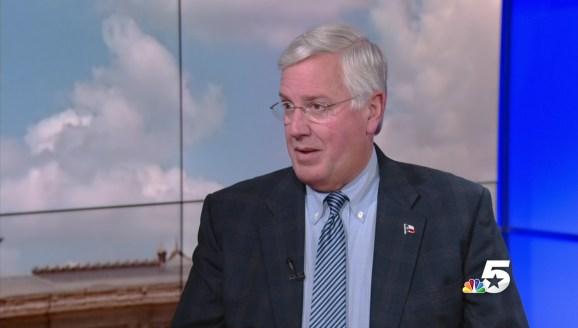 super qualité officiel profiter de prix bas Lone Star Politics: Candidate for Lt. Governor of Texas, Mike Collier