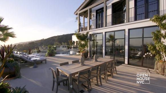 Interior Designer Kishani Perera Showcases Custom Home