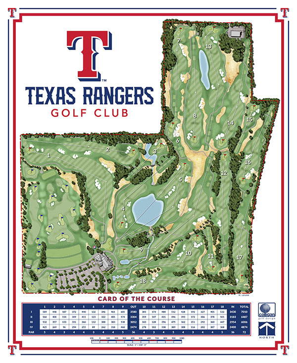 Arlington's Texas Rangers Golf Club Opens This Week - NBC 5 Dallas on map of texas bay city, map of texas san antonio, map of texas midlothian, map of texas desoto, map of texas alpine, map of texas flower mound, map of texas round rock, map of texas missouri city, map of texas texarkana, map of texas tarrant county, map of texas columbus, map of texas heb, map of texas aubrey, map of texas coppell, map of texas plano, map of texas hurst, map of texas dallas, map of texas rowlett, map of texas a&m, map of texas lubbock,