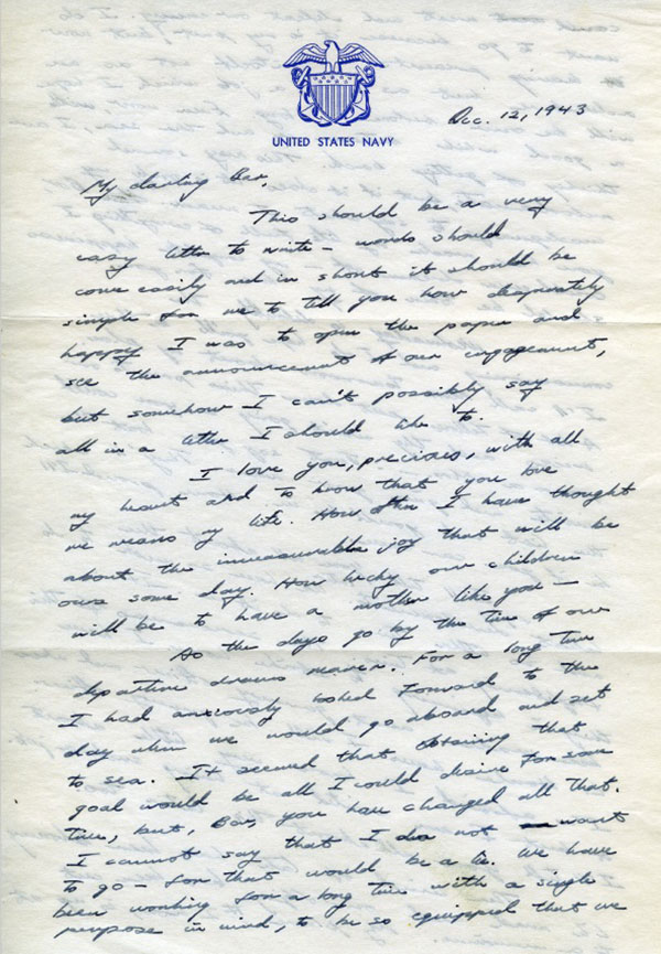Enchanting George Hw Bush Resume Model - Resume Ideas - namanasa.com
