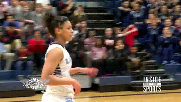 Inside High School Sports: Segment 2