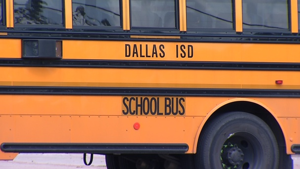 Dallas ISD Leader Building System to Replace DCS