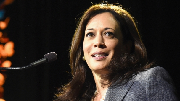 CA Attorney General Moves to End Anti-Gay Initiative