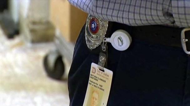 241 Restaurants Inspected After NBC 5 Report