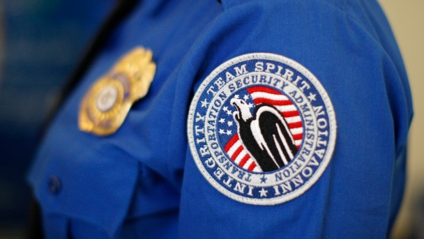 TSA Administrator Grilled Over D/FW Security Breach