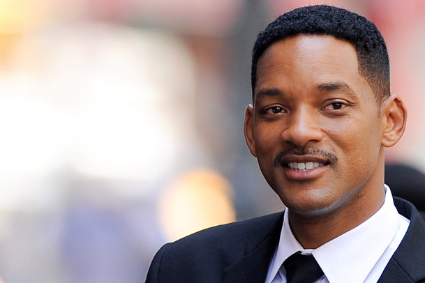 Price Chop Alert: Live Like Will Smith for $9.25M