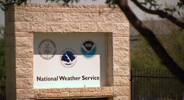 Staffing at NWS Offices Puts People at Risk: Former Official