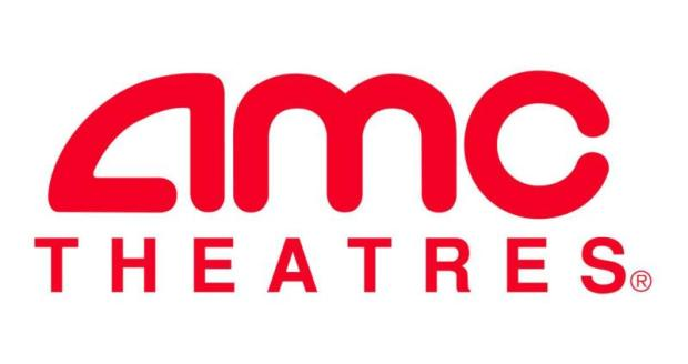 $1 Popcorn & Drink at AMC This Sunday