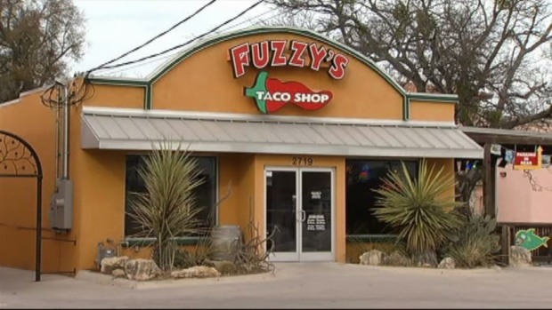 [DFW] Fuzzy's Tacos Expands Nationwide