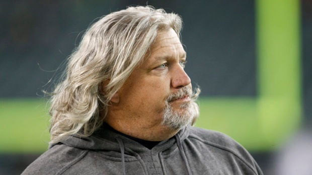 Rob Ryan, Head Coach? Not So Fast