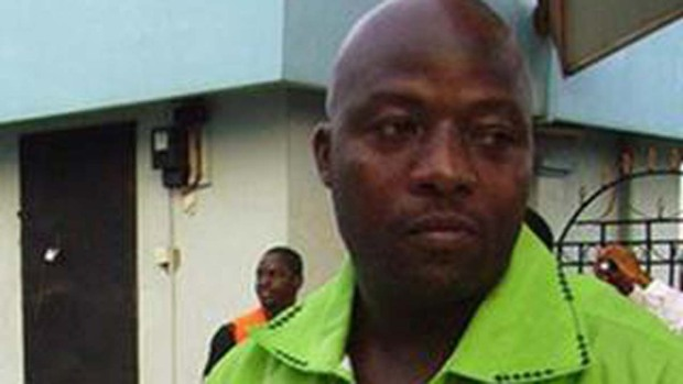 Hospital: Dallas Ebola Patient Dies