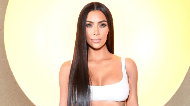 [NATL-AH] Kim Kardashian Will Pay Former Inmate Matthew Charles' Rent