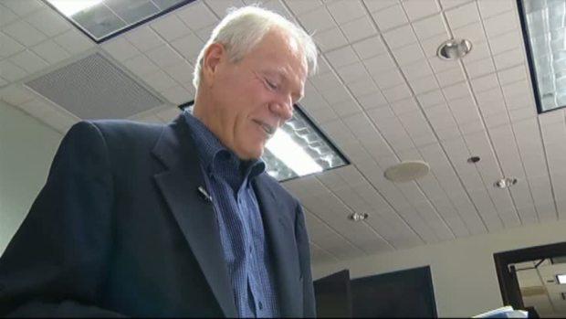[DFW] Plano ISD's Superintendent Retires