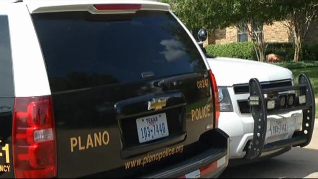 [DFW] Plano Residents Want Answers After Explosion