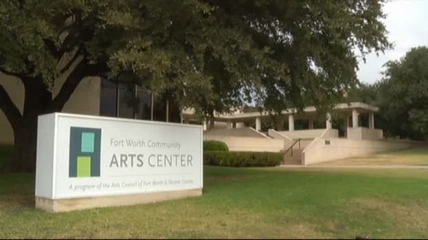 [DFW] Arts Council Devastated by Proposed Budget Cut
