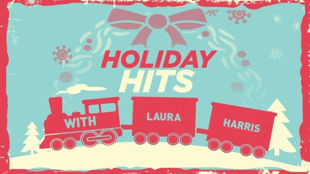 Holiday Hits: Toys Worth a Splurge