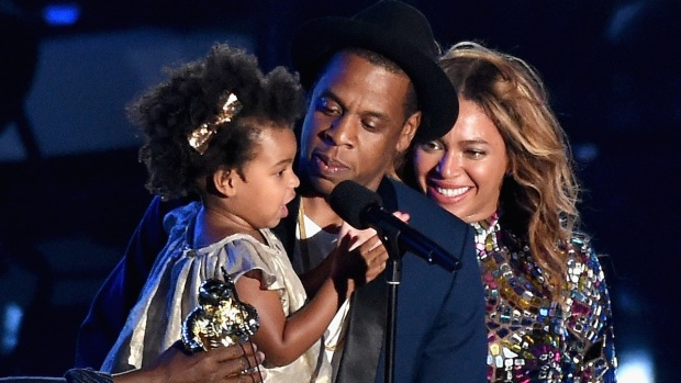 [NATL] 2014 MTV VMAs: Best Moments