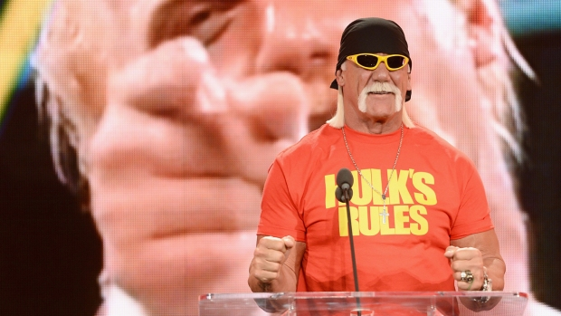 [DFW]WrestleMania Coming to AT&T Stadium in Arlington