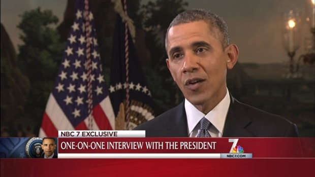 [DGO]President Talks about Military Downsizing
