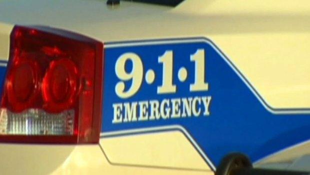 [DFW] Ex-Husband Faces Judge in 911 Murder Case