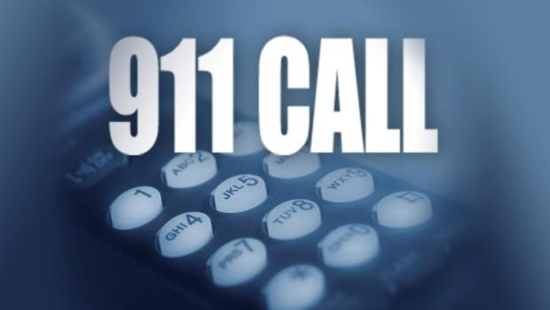[DFW] Grapevine 911 Call Released