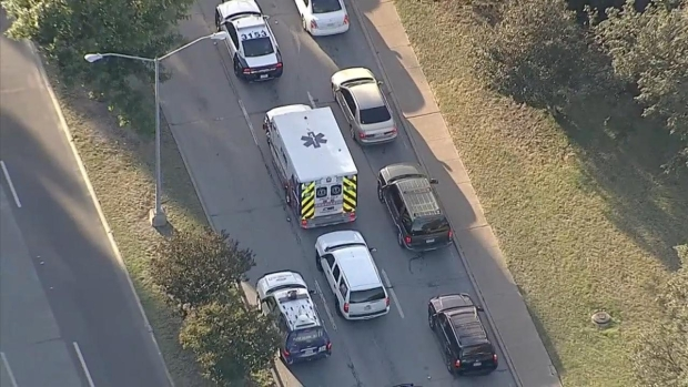 [DFW] Company Who Transported Ebola Patients Was Prepared