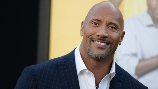 [NATL] Sexiest Man Alive Through the Years