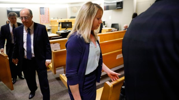 Guyger Sentencing Explained by a Former Prosecutor